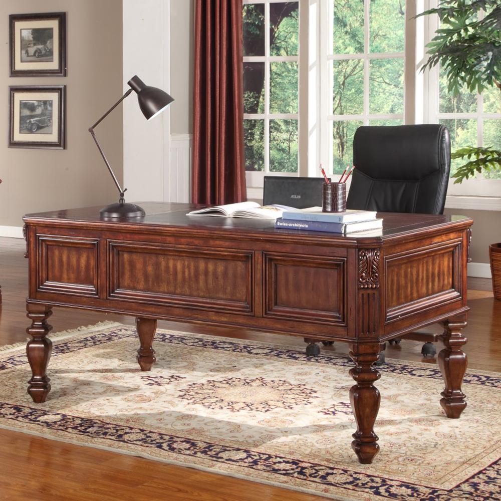 GRAND MANOR GRANADA Writing Desk