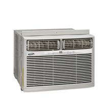 12,000 BTU Electronic controls w/remote Mid Size Air Conditioner 10,000 - 15,000 BTU