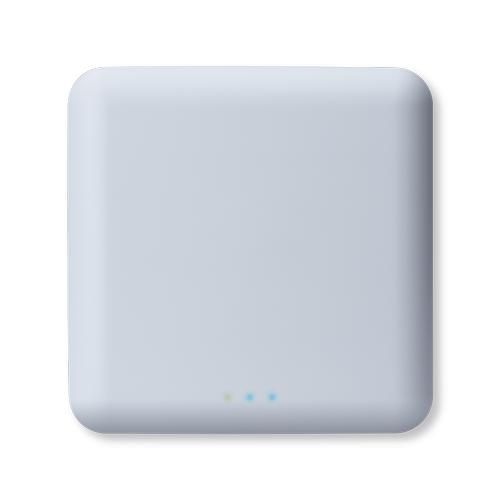 High Power AC1900 Dual-Band Wireless AP