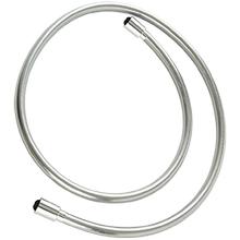 F902-8TFBN Flexible Shower Hose TekFlex Chrome