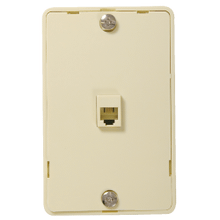 See Details - 3-Way Phone Wall Mount