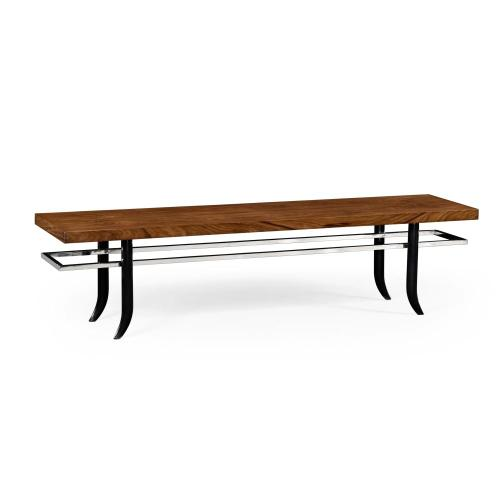 Elise Cocktail Table