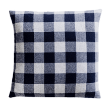 "Grace 22"" Pillow"