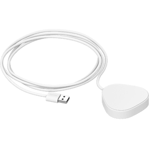 White- Sonos Roam Wireless Charger