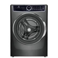 See Details - 4.5 Cu. Ft. Front Load Washer