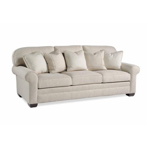 Taylor King - Taylor Made Continental Sofa