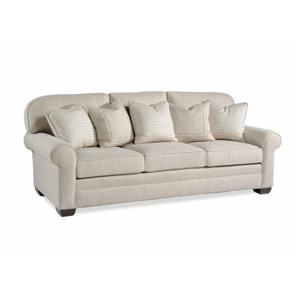 Taylor Made Continental Sofa