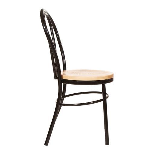Litchfield Chair