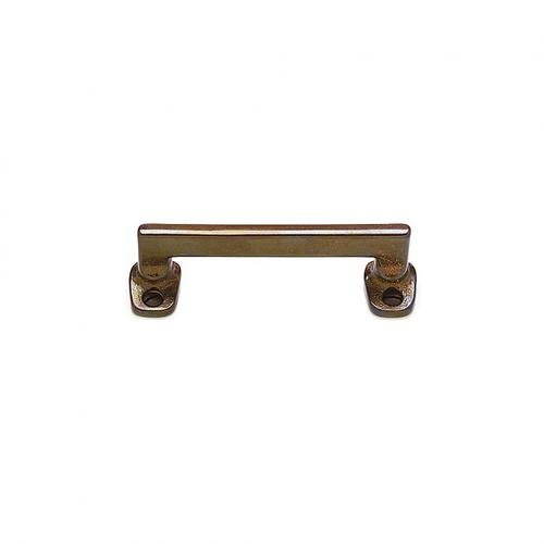 Front Mounting Olympus Sash Lift - CK420 White Bronze Light
