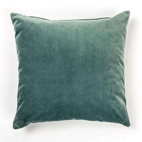 "Lucy 24"" Pillow"