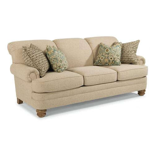 Bay Bridge Sofa