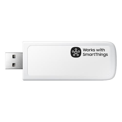 Smart Adapter