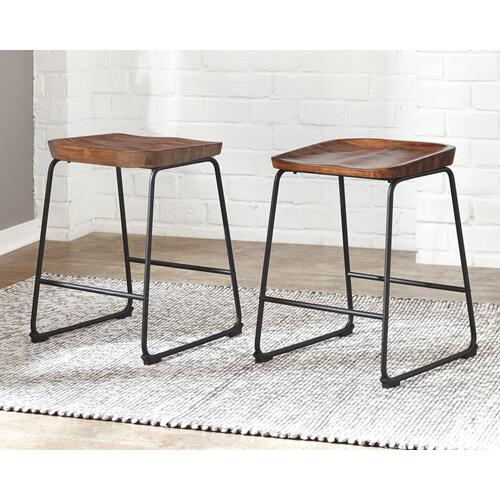 Showdell Bar Stool