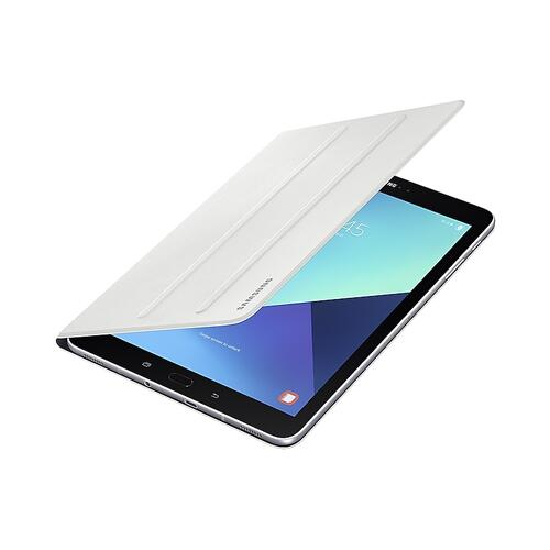 "Galaxy Tab S3 9.7"" Book Cover"