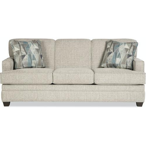 Craftmaster Furniture - Sleeper Sofa