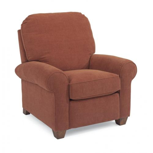 Thornton Power High-Leg Recliner