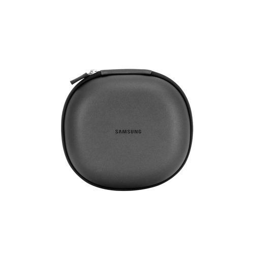 Samsung - Level On