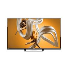 "43"" Class AQUOS HD Series LED TV"