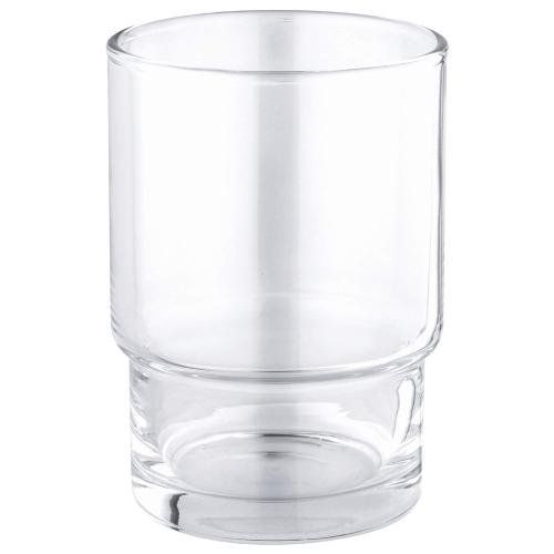 Product Image - Essentials Crystal Glass
