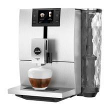 Automatic Coffee Machine, ENA 8 Signature Line