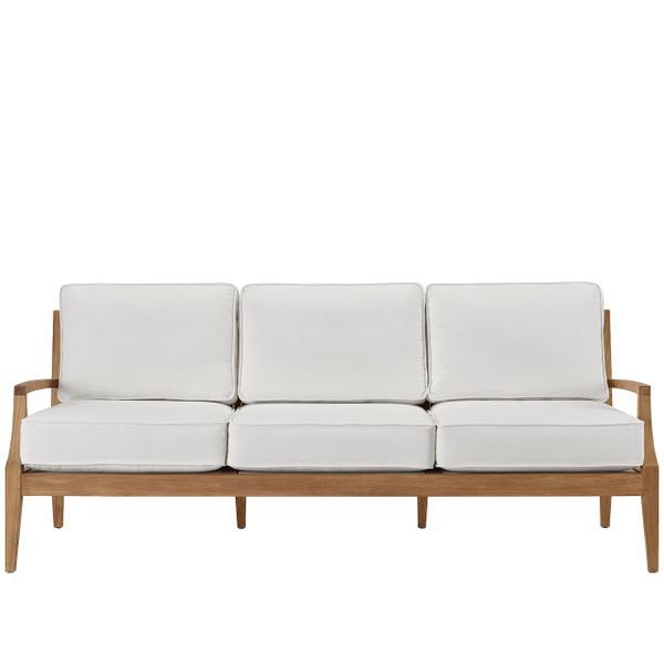 See Details - Chesapeake Sofa