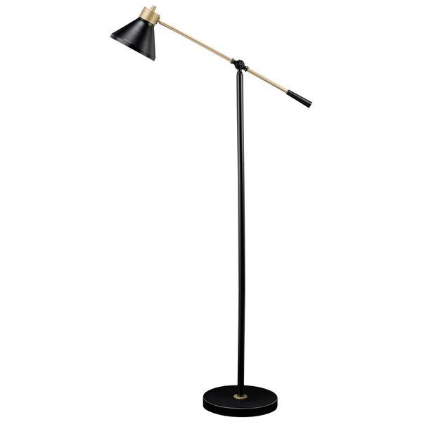 Garville Floor Lamp