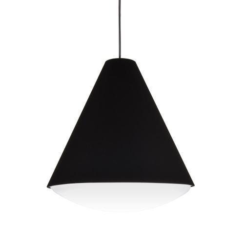 Product Image - 14w Pendant, Black