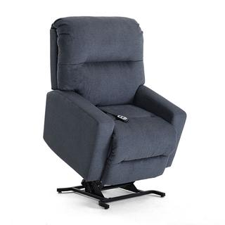 See Details - Kenley Lift Chair