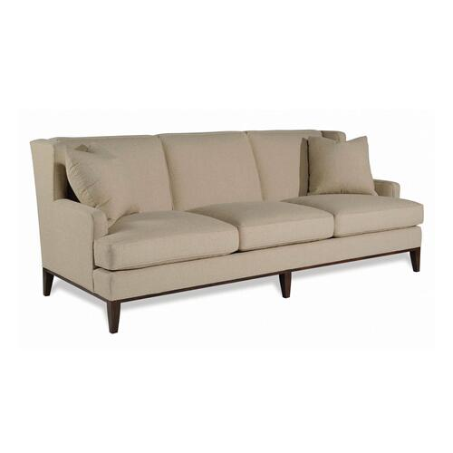 Baird Sofa