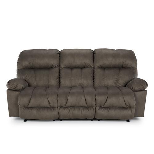 RETREAT Reclining Sofa  S800RA4-18639