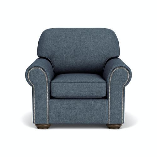 Flexsteel - Preston Chair