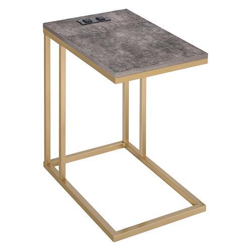Norwich C-table