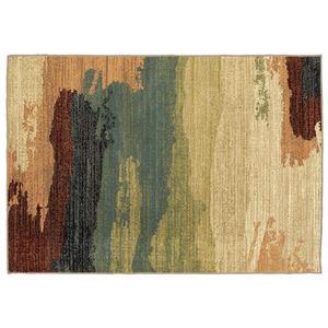 Sphinx By Oriental Weavers - Evandale