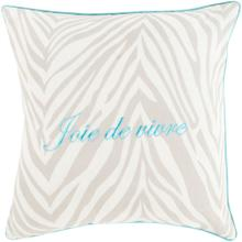 """View Product - Joie de Vivre JDV-003 18""""H x 18""""W"""