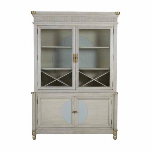 Clairmont Cabinet