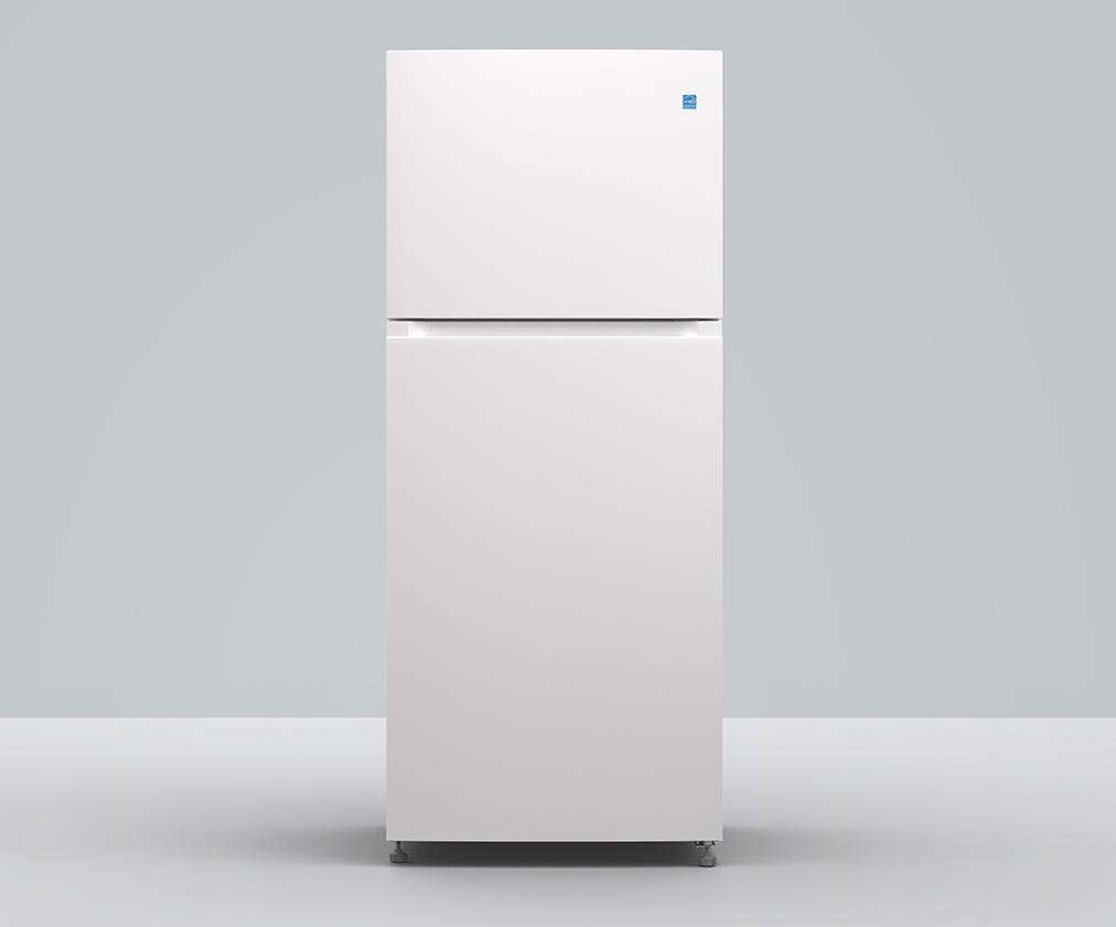 Element Appliance Top Mount Refrigerators