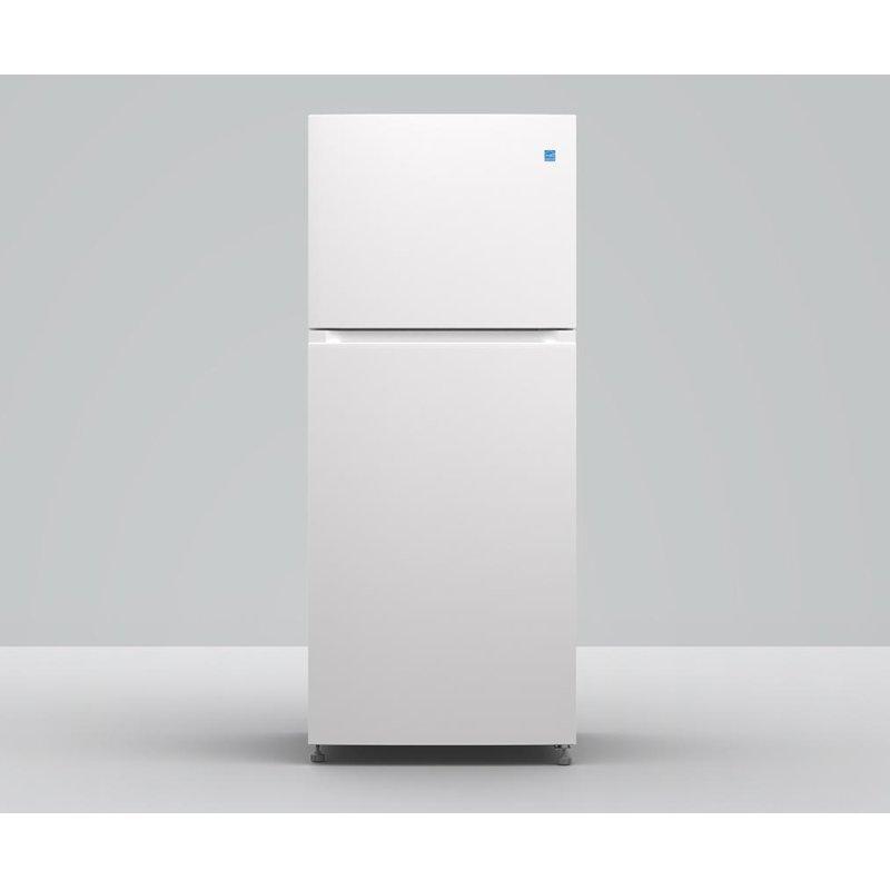 Element 15 cu. ft. Top Mount Refrigerator