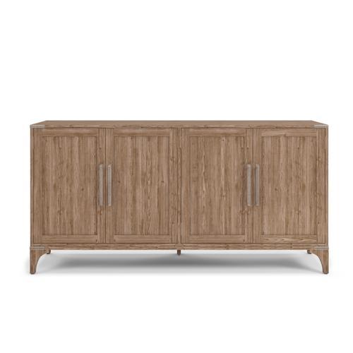 A.R.T. Furniture - Passage Credenza