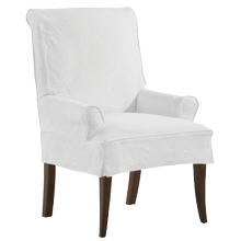 Parson's Chairs