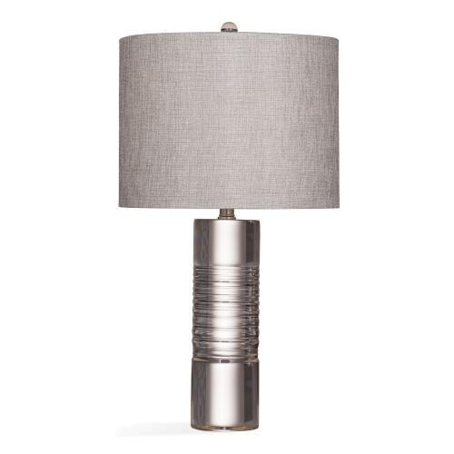 Amberlyn Table Lamp