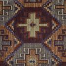 Eagle Canyon Desert Product Image