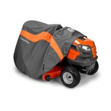 See Details - Cover for tractor