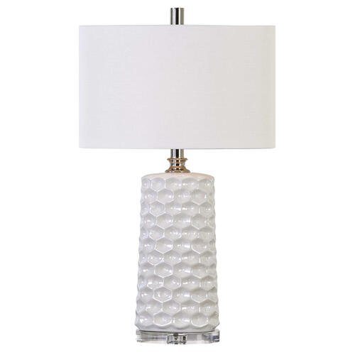 Sesia Table Lamp