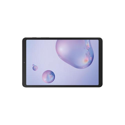 """Galaxy Tab A 8.4"""" (2020), 32GB, Mocha (T-Mobile)"""
