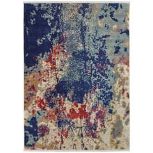View Product - TORINA 3886F IN BLUE-MULTI