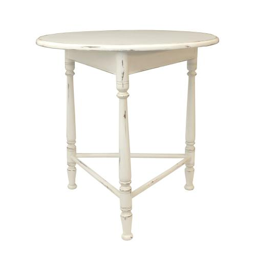 Cricket Accent Table