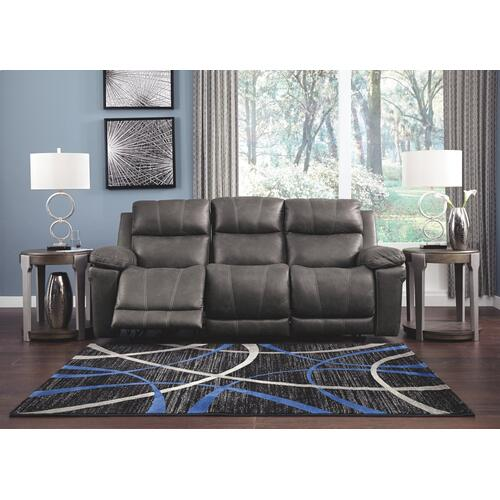 Erlangen Power Reclining Sofa