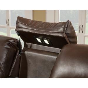 Simmons Upholstery - Corner Wedge