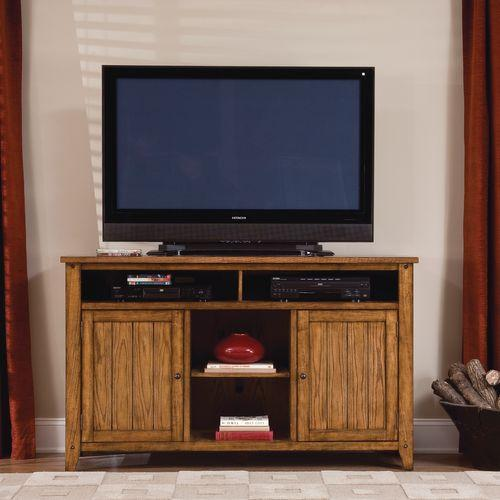 Liberty Furniture Industries Home Entertainment Furniture