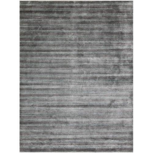 Amer Rugs - Raffia Raf-5 Silver Gray
